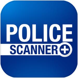 Rego Apps: Police Scanner+ & Remote S for Tesla 48 97033